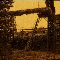 My magic Petersburg_01272 :: Станислав Лебединский