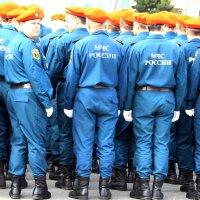 МЧС России :: Savayr