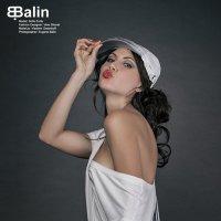 Sexy Woman :: E.Balin Е.Балин