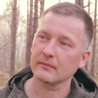 --- :: Сергей Воронков