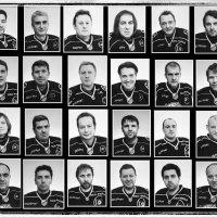 """""""КомАр""""(черные) :: Михаил Трофимов"""