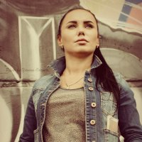 Высокие горизонты) :: Yana Odintsova