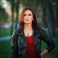 Elena Gilbert cosplay | Елена Гилберт косплей :: Елена Полянская