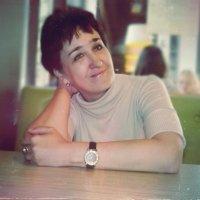 Улыбка мамы! :: Юлия Шаталова