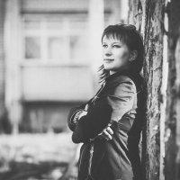 )))) :: Елена Семёнова