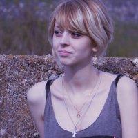 Taya :: Maggie Aidan