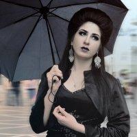 Gothic :: Никита Матвеенко