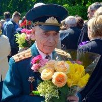 9 Мая :: Ростислав