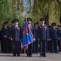9 мая 2015 :: Андрей Кузнецов
