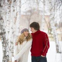 love :: Нина Шмакова