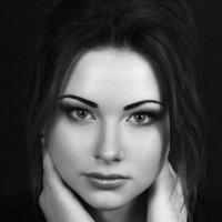 Анастасия :: Ольга Лёлина