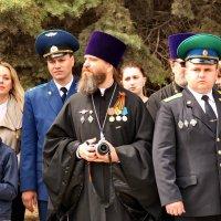 9 мая 2015 :: Андрей Lyz