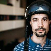 brother :: Сергей Кротов