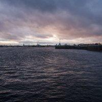 Северная столица*** :: ФотоЛюбка *