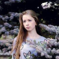 Валерия!! :: Ketrin Sutcliff