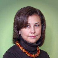 Irina :: Nikolay Ya.......
