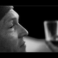 Вечер трудного дня :: Норман Мейя