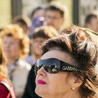 Gabbana :: Александр
