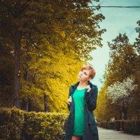 412 :: Людмила