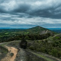 Malvern Hills :: Евгений Фомин