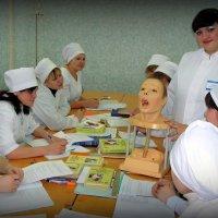 Шас спою... :: Андрей Заломленков