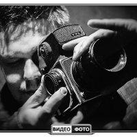 Мои понты :: Антуан Мирошниченко