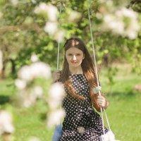 весна 3 :: Sushicfoto Photographer