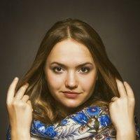 Elena :: Alexei Chukhutin