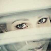 Зеркало... :: Сергей Купцов