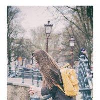 """Фотоистория: """"Городская фотопрогулка"""" :: Rudenko-Photography Александрия"""