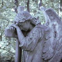 Sorrow :: Maggie Aidan