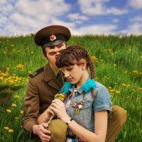 love story) :: Вячеслав