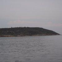 Белое море'2014 :: Яр Славянин