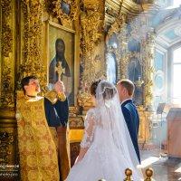 С богом :: Александр Бортников