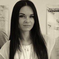 Красота на Волге :: Alexander Varykhanov