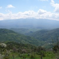 Сицилия :: Матвей Акимов