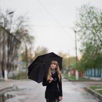 ... :: Илья Попов