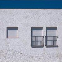 Белое на белом :: Igor Panchenko