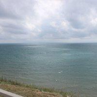 море :: олег мысак