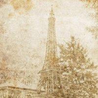 Кусочек Парижа в Саратове :: Артём Рябов
