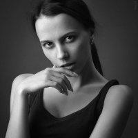 Татьяна Малишевская test :: Татьяна Малишевская