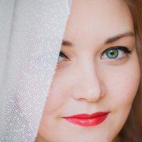 ... :: Алёна Колесова