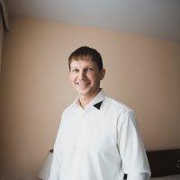 Дмитрий :: Сергей Горбунов
