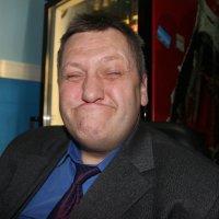 Безграничное счастье.. :: Екатерина Подвиженко