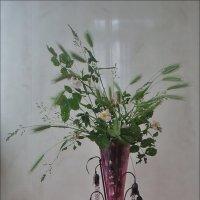 К Православной Троице :: Нина Корешкова