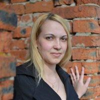 надежда :: Grabilovka Калиниченко