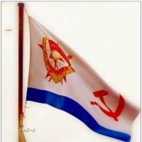 Краснознамённый Северный... :: Кай-8 (Ярослав) Забелин