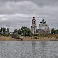 Благовещенский собор (1560-1584 г) :: Galina