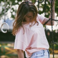 Sunny day :: Анастасия Май