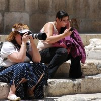 Иерусалимские картинки. :: Leonid Korenfeld